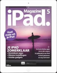 5-iPad-Magazine_276x366